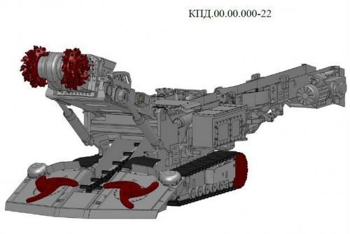 КПД-22.jpg