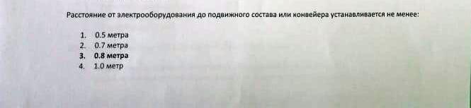 0016м.jpg